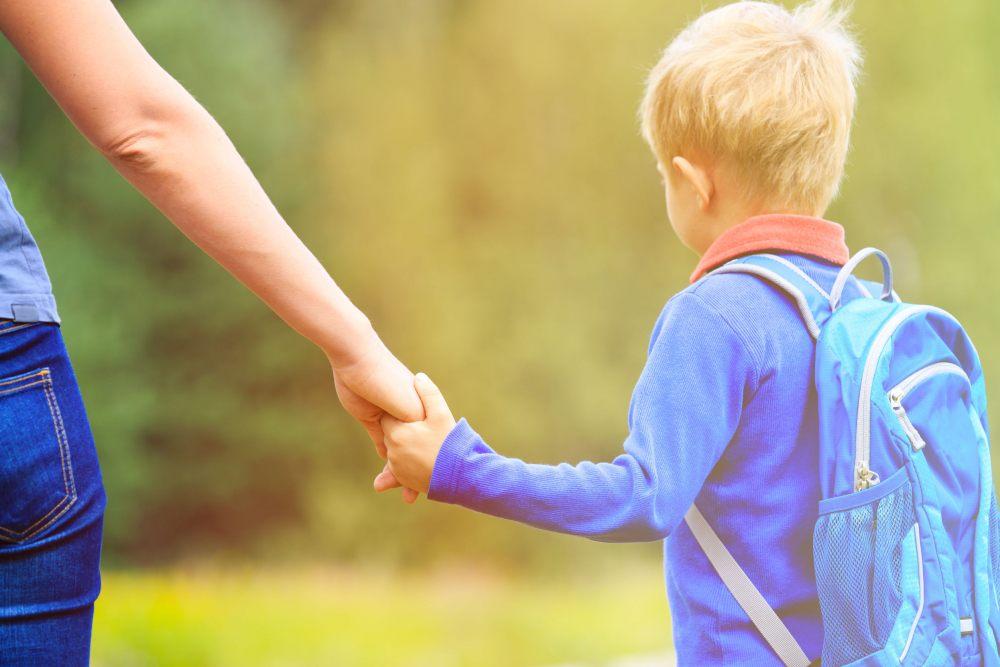 Milyen biztosítást köthetek gyermekemnek?