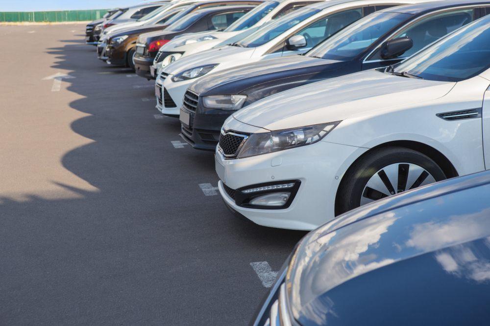 4+1 dolog, amire mindenképp figyelned kell, amikor használt autót vásárolsz
