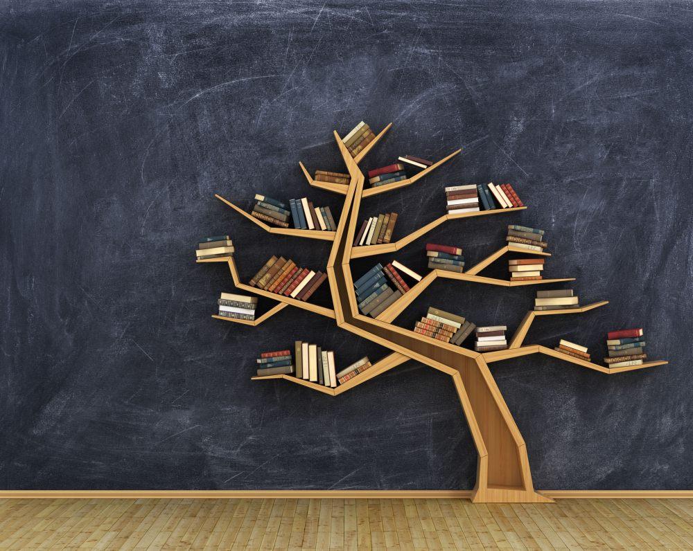 Ha újra tehetnéd, más szakmát tanulnál? És mit tanuljon a gyerek?
