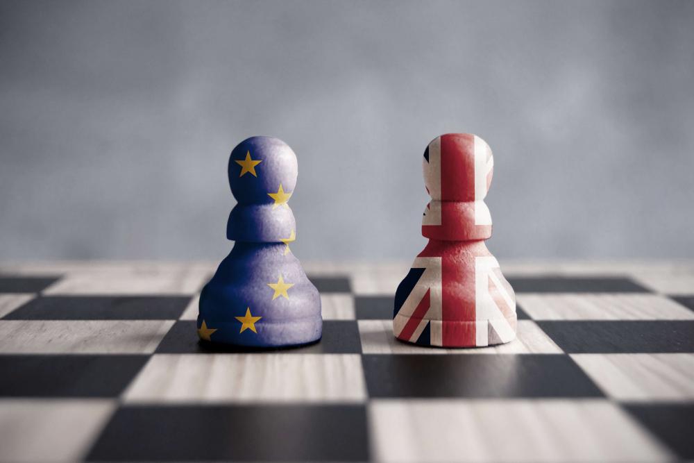 Brexit: vajon a te életedre is hatással lesz?