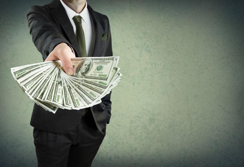 Így kerüld a csalókat, ha lakáshitelt szeretnél
