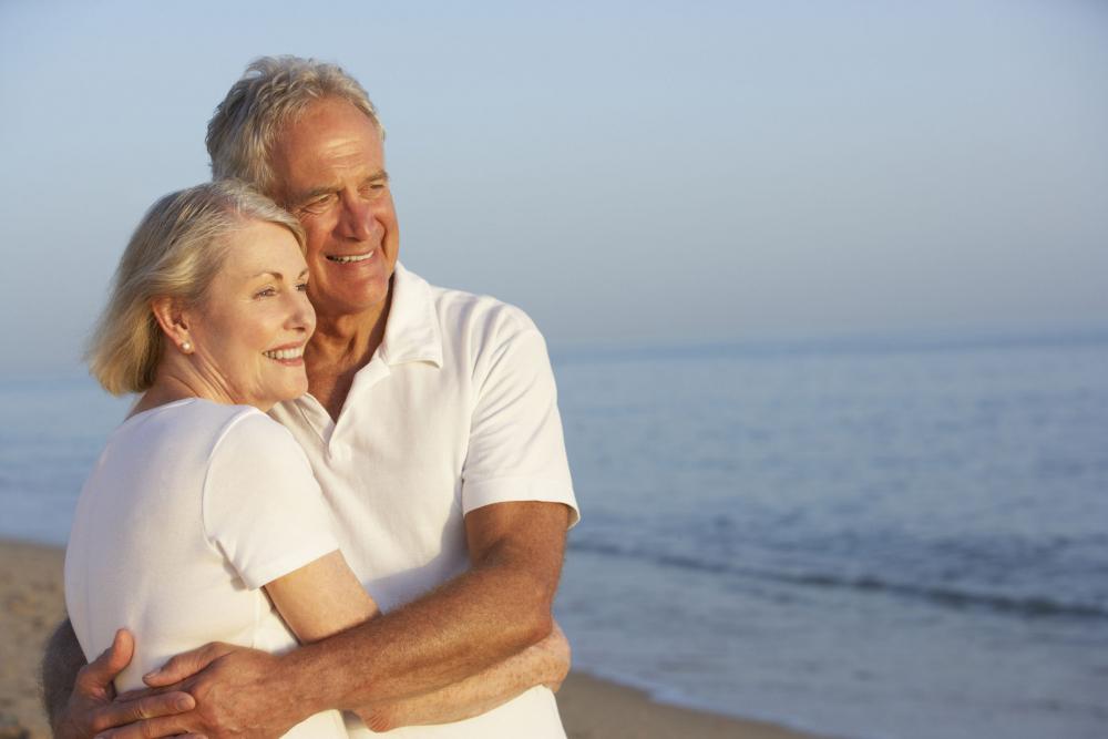 Lehet élhető egy katás nyugdíj?