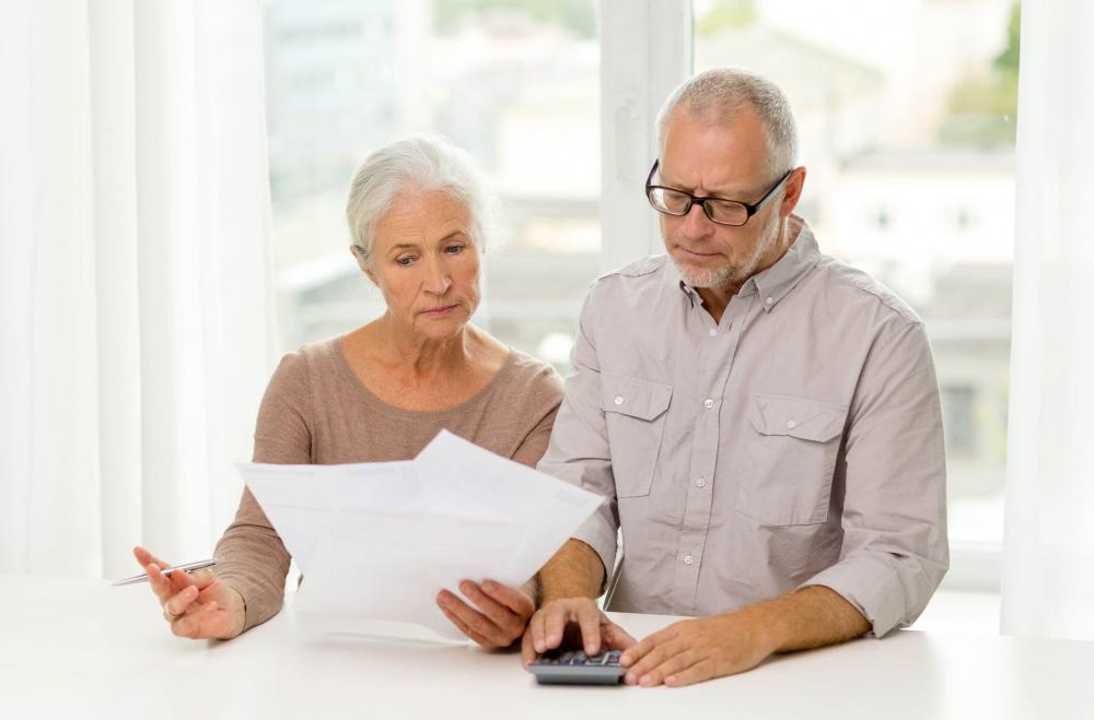 Mikor érdemes elkezdeni a nyugdíj előtakarékosságot?