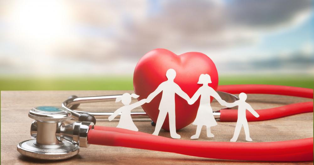 Érdemes a koronavírus alatt egészségbiztosítást kötni?
