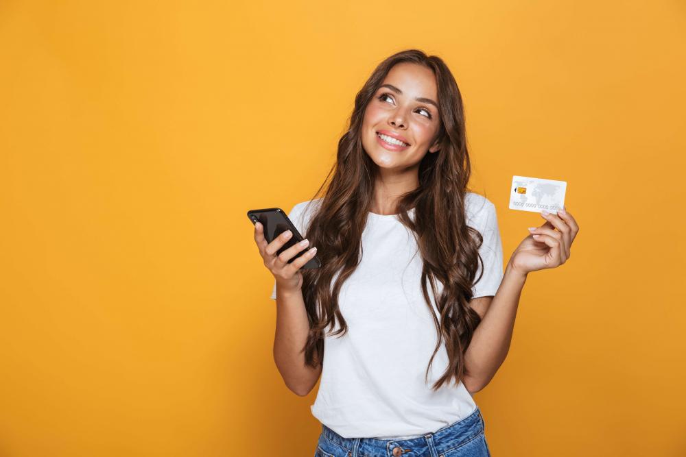 A mobilos fizetés előnyei