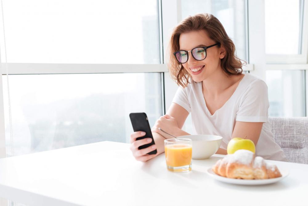 Így növeld meg a telefonod élettartalmát, hogy ne kelljen használnod a biztosításod