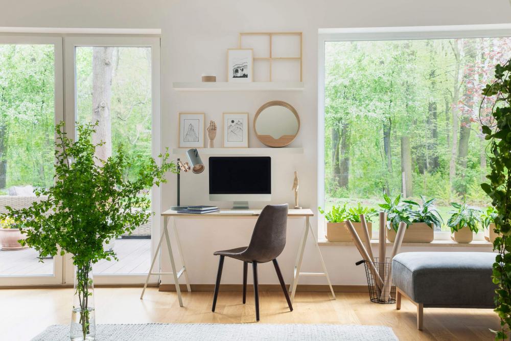 Így növelheti meg a teret a lakásában!
