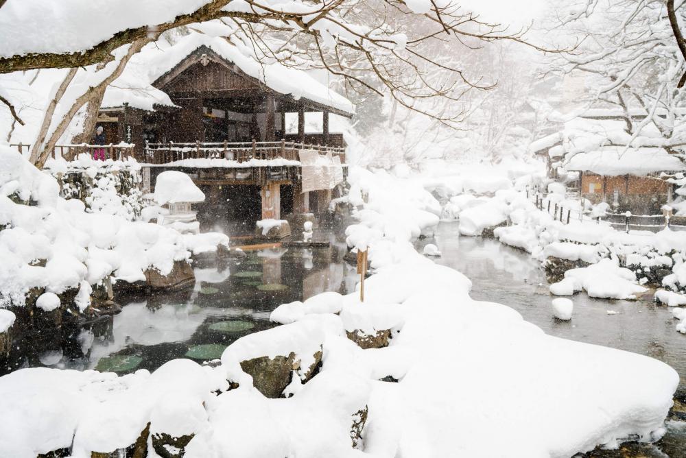 Így előzhetjük meg a leggyakoribb téli károkat az otthonunkban!