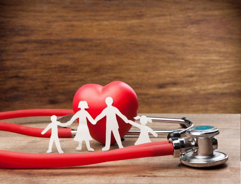 Amit a kockázati életbiztosításokról tudni kell – befolyásolja-e például a COVID-19?