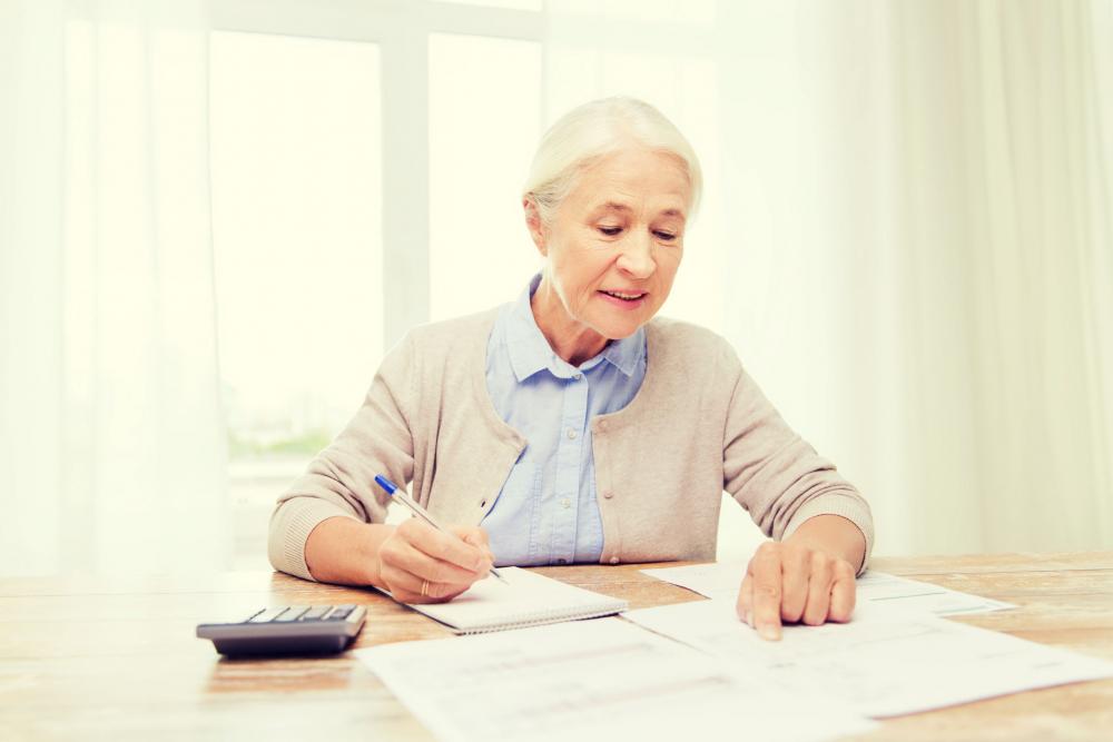 Nyugdíjbiztosítás és adókedvezmény: egyre többen veszik igénybe ezt az öngondoskodási formát