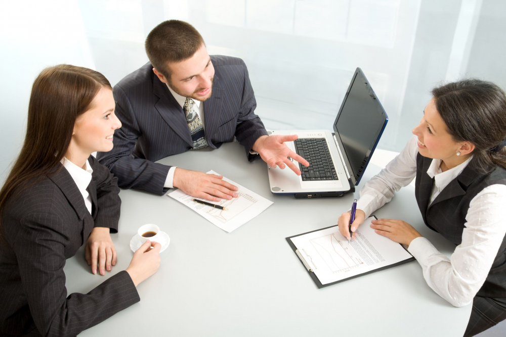 Milyen típusú vállalati és vállalkozói biztosítások közül választhatunk?
