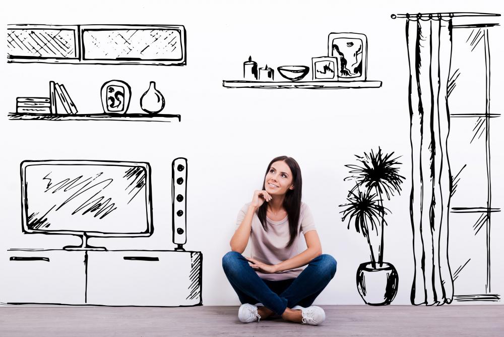 Milyen feltételekkel veheti igénybe az otthonfelújítási támogatást? És mi köze van hozzá a biztosításoknak?