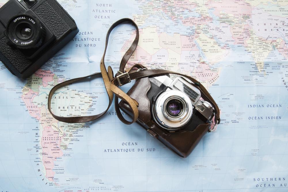 Már alig várja, hogy újra korlátozások nélkül utazhasson? Akkor ismerkedjen meg az utasbiztosításokkal!