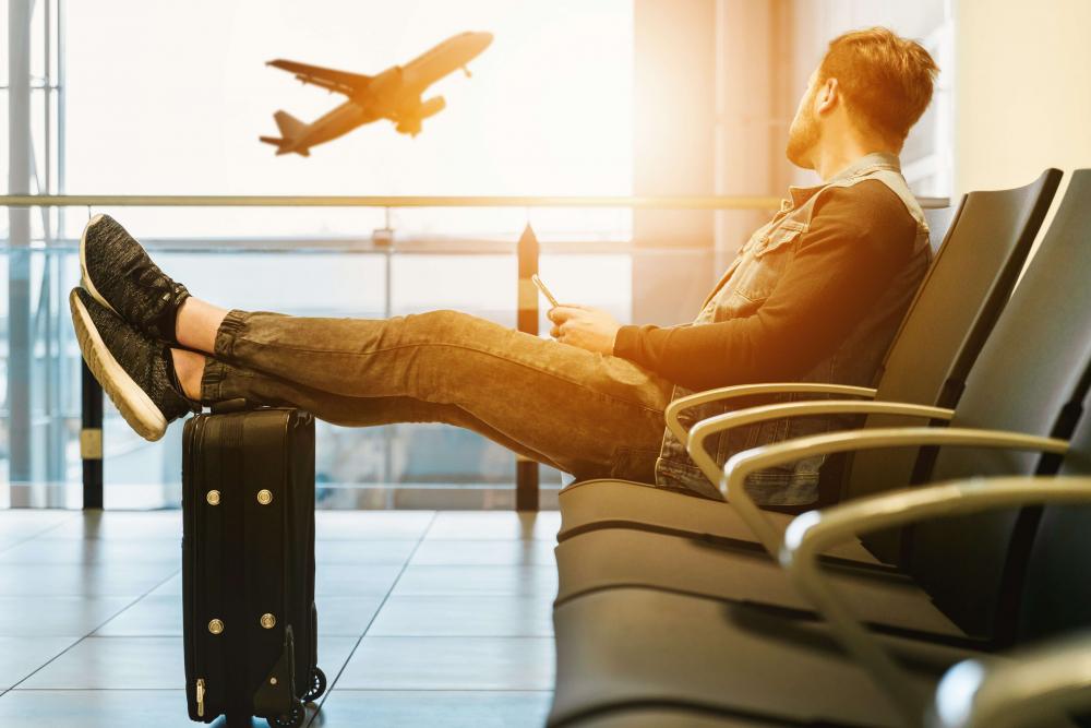 3 gyakran ismételt kérdés az utasbiztosítás kapcsán, amin egyébként nem is kéne aggódni