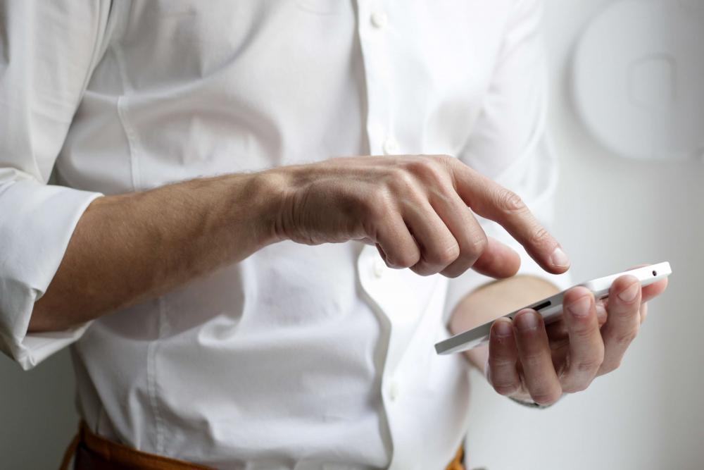 E-Alkusz: az applikáció, amivel végre egy kézben tarthat mindent a biztosításai kapcsán